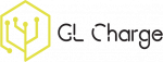 GL Charge
