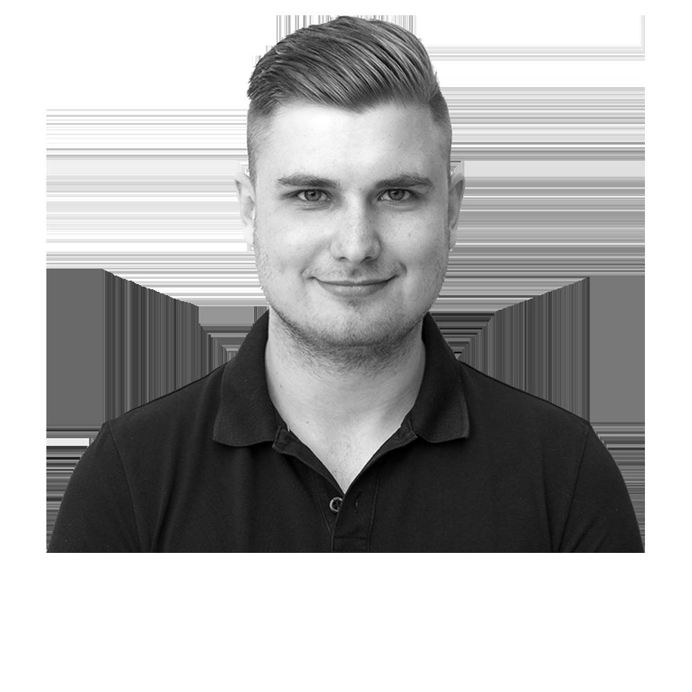 https://glcharge.com/wp-content/uploads/2021/07/urban-matko-developer.png