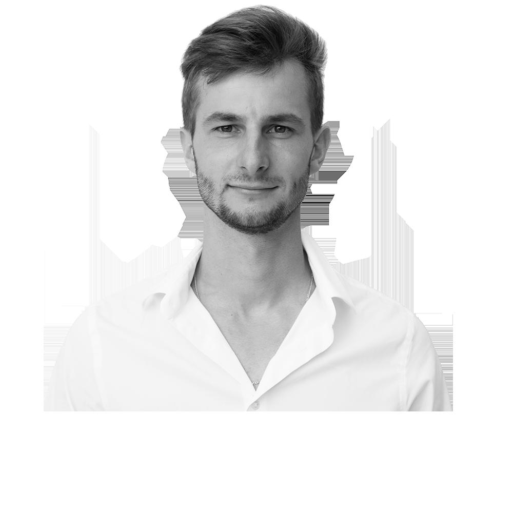 https://glcharge.com/wp-content/uploads/2021/07/vid-vidic-vodja-prodaje.png